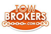 tow.brokers.logo
