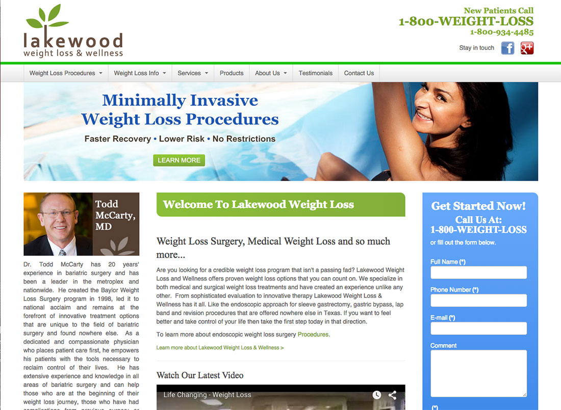 lakewood-weightloss
