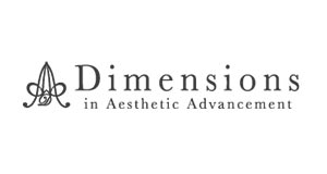 dimmensions skincare