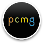 Perfect Circle Media Group